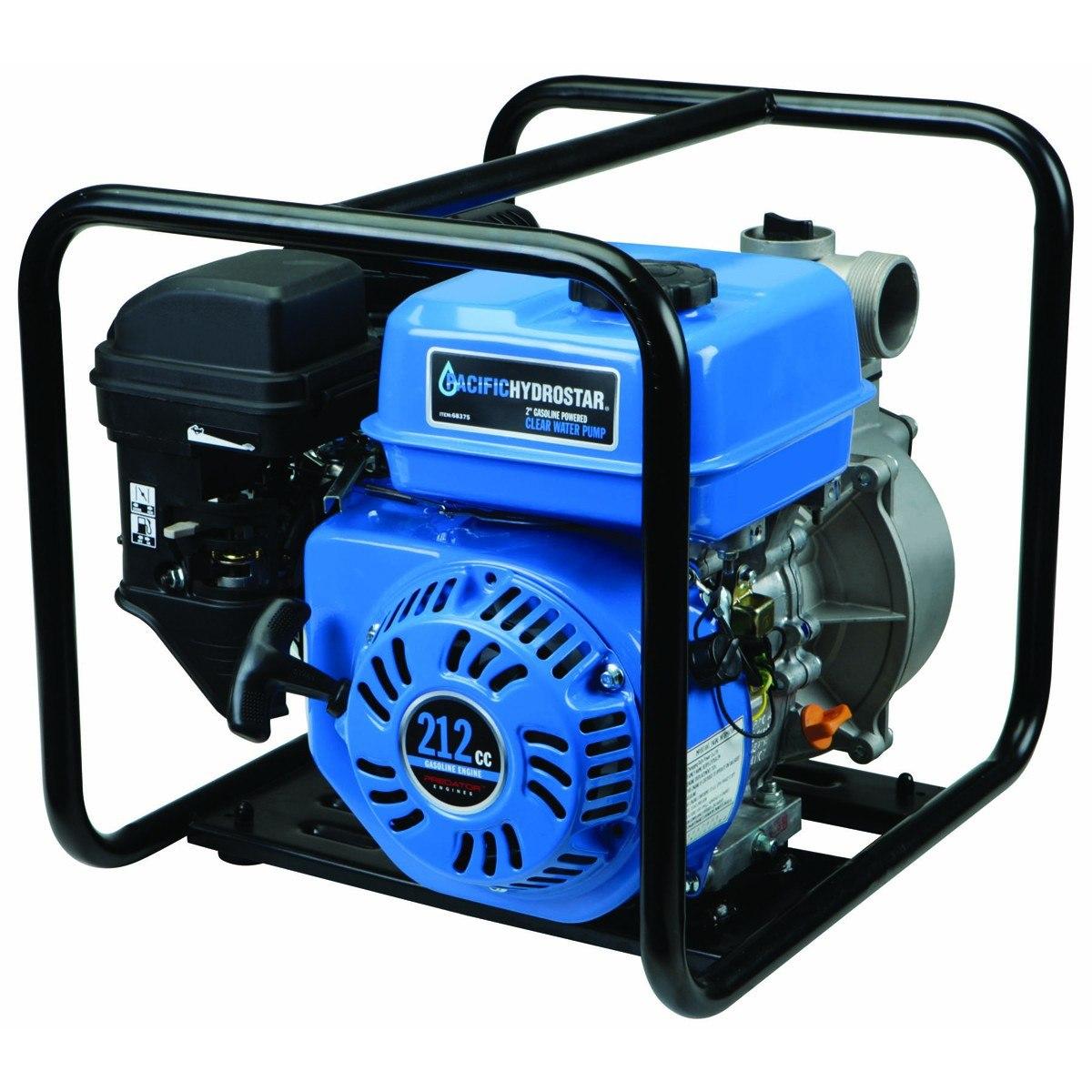 motobomba-de-agua-2-motor-gasolina-212cc-13304-MLM3039485207_082012-F