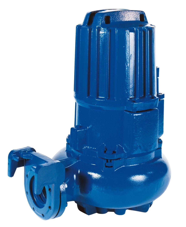 bomba-sumergible-aguas-usadas-monoetapa-7053-3814101